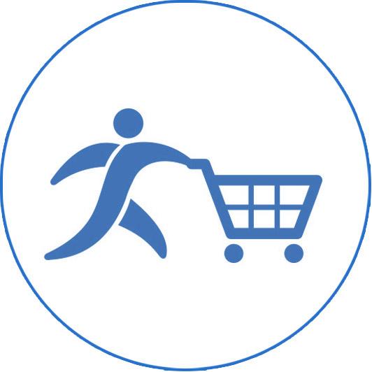 Compras Online